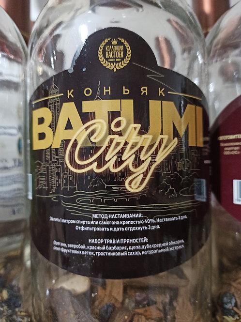 Батуми Сити