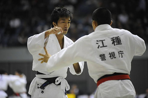 shintaronakano compete.jpg