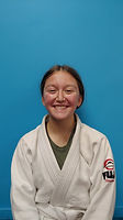 Judo girl.jpg