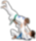 Judo-PNG-HD.png