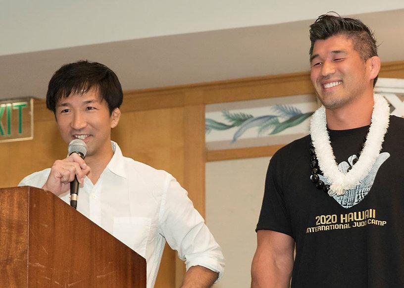Kosei Inoue & Shintaro Nakano.jpg