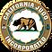 California Judo