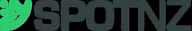 spotnz_logo-full_color.png