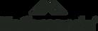 566px-Kathmandu_logo.svg.png