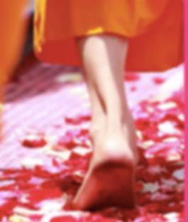 VedaVie pieds.png