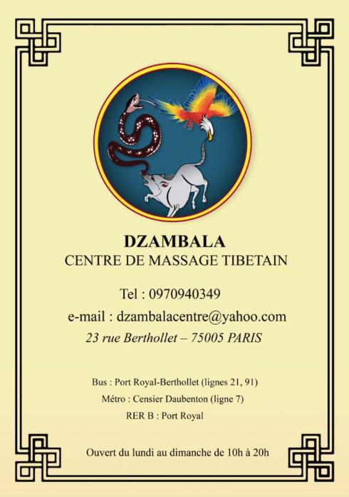 plaquette dzambala.png