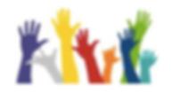 logo_Antoine_Ostéo_Boissy.png