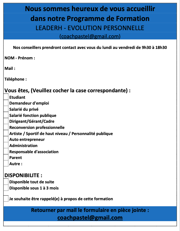 Formation LH TP 3.png