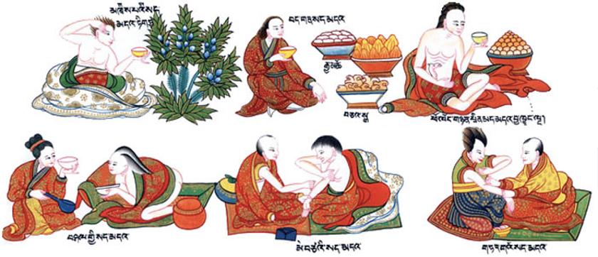 tradition dzambala.png