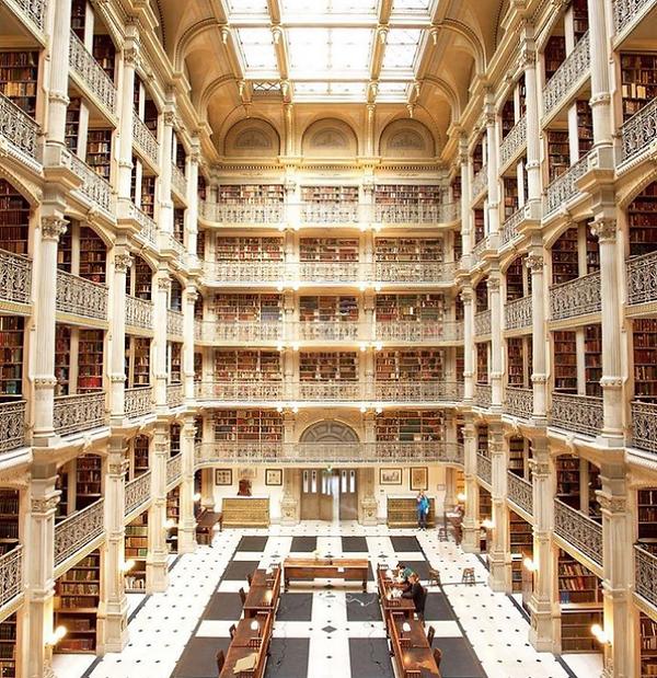 bibliothèque akashique.png