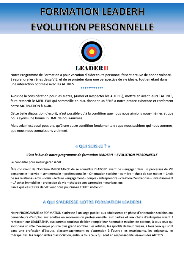 Formation LH TP.png