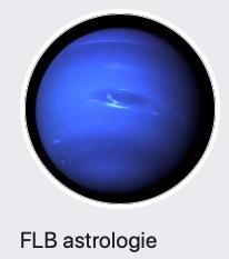 FLB astrologie