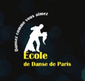 école_de_danse_de_paris.png