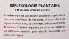 réflexologie_plantaire.png