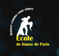 Ecole de Danse de Paris