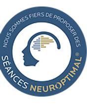 logo Neuro Zen 92.png