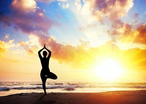 Yoga Saint-Maur 94100.jpg