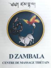 DZAMBALA