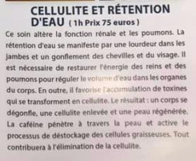 cellulite_et_rétention_d'eau.png
