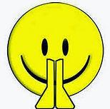 smiley_namast_.jpg