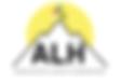 logo ALH.png