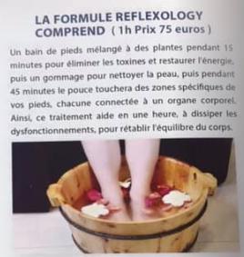 formule reflexologie plantaire.png