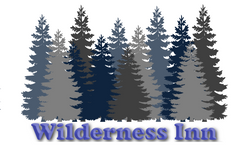 Wilderness Inn