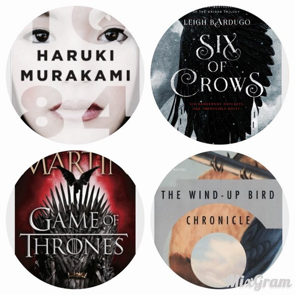Audiobooks: My Thoughts & Tips