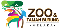 Zoo Melaka Logo.png