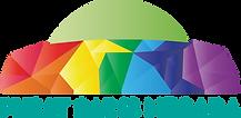 Pusat Sains Negara ( Logo ).png