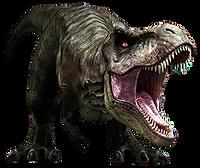 Small Dinosaur ( 2 ).png