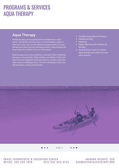 Program & Services-Aqua Therapy.jpg