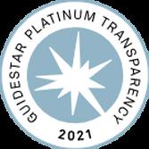 Guidestar 2021.png