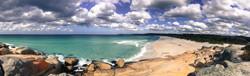 panoramic-2545426_1920