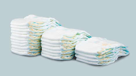 Diaper Drive Visual for Website (4).png