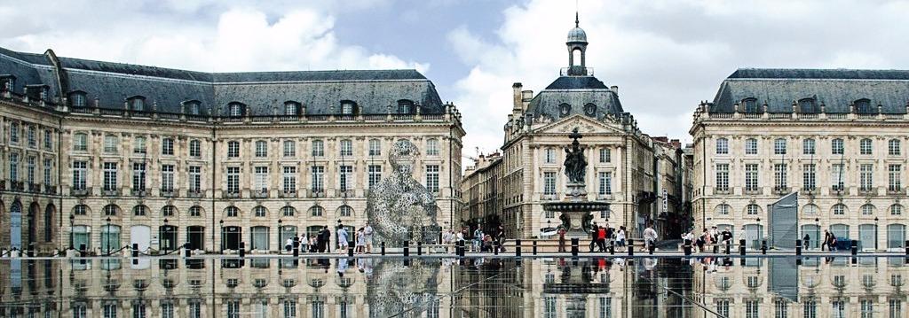 France-Bordeaux-03_edited