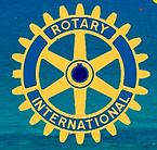 Upper Keys Rotary Club Logo.png