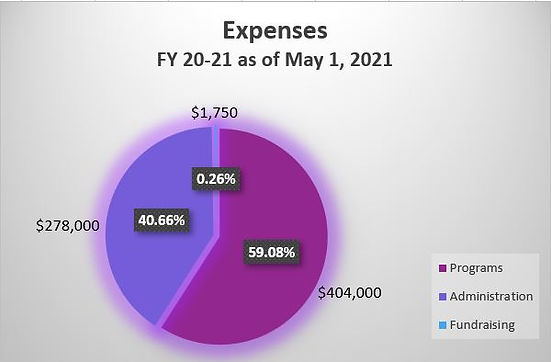 Expenses image May 1 2021.JPG