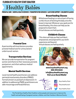 Healthy Babies Flyer 05152021.png