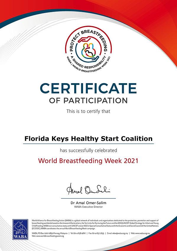 Florida Keys Healthy Start Coalition.jpg