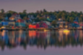 Lunenburg-nova-scotia.jpg