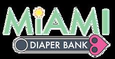 Miami+Diaper+Bank+Longo+no+backround.png