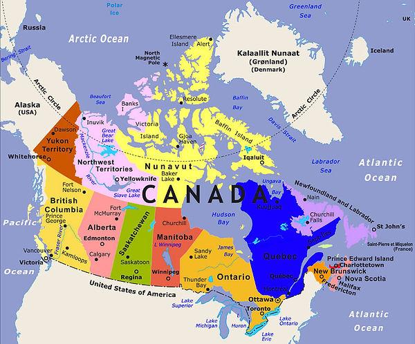 canada-map-795.jpg