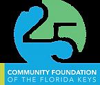 CFFK_Logo_vecto_25-09.png
