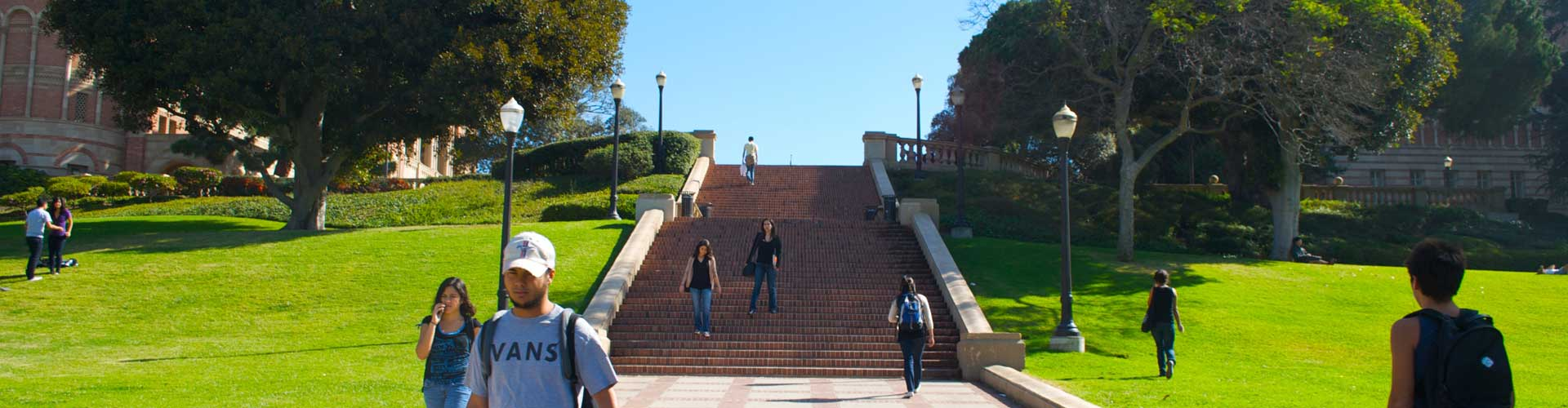 UCLA1