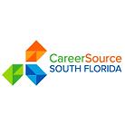 CareerSource South Florida Logo.png