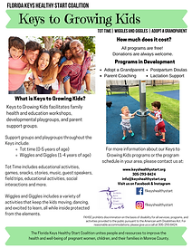 Keys to Growing Kids 09.01.21.png