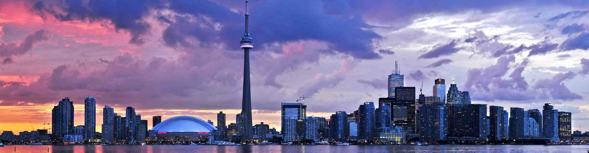 Toronto_OntarioW