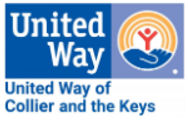 United Way of the FL Keys.png