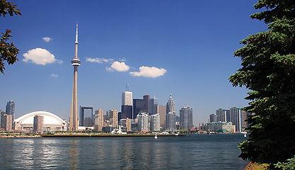 Toronto Skyline.jpg